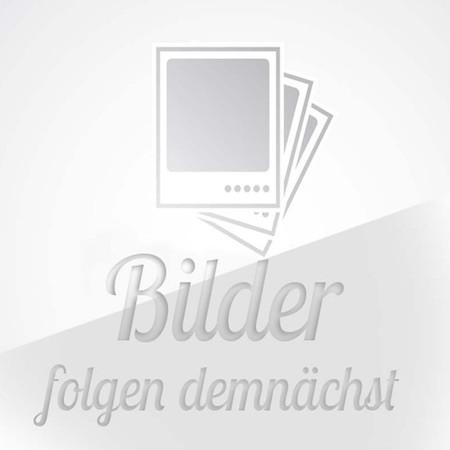 Swedish Vaper HotRod RDA Verdampfer Schwarz