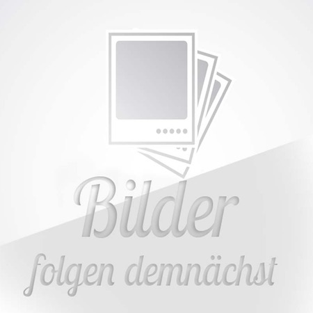Swedish Vaper HotRod RDA Verdampfer Blau
